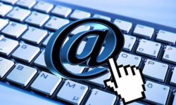 A Guide On How To Send A Mass Email In Salesforce?