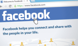 Facebook – Features, Business Platform, and Promotions!