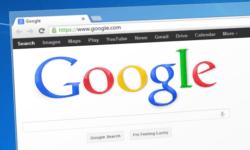 Top 6 Google Reader Alternatives