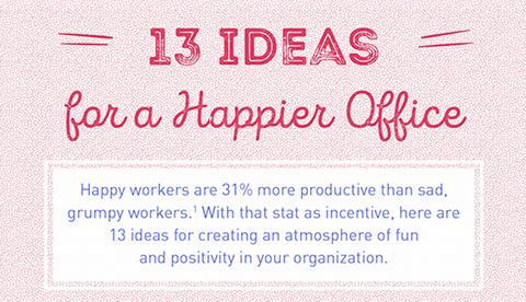 Happier_Office