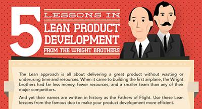 Product_Development
