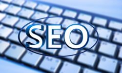 How to design a website which is SEO